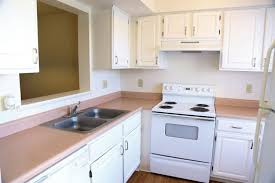 Kitchen Cabinets Lansing Mi Photos And Video Of Willow Ponds Apartments In Lansing Mi