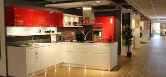 küche möbel einrichtungshaus schulze rödental möbel a z küchen braun