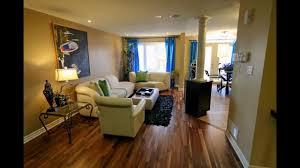 model home interiors elkridge model home interiors clearance center home design