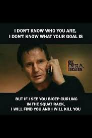 Squat Meme - gym pet peeve get it in gear pinterest gym gym humour and