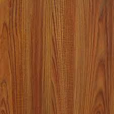 Contact Paper Wood Grain Contact Paper Wood Grain Contact Paper Suppliers And