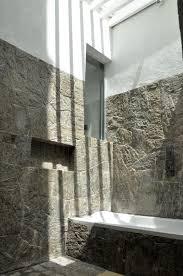 contemporary minimalist home design concept in sri lanka