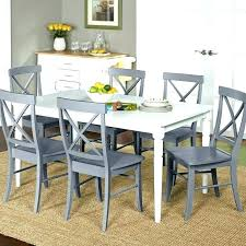 Dining Room Chair Pads Kitchen Chair Pads Bikepool Co