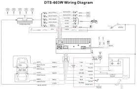 gmc stereo wiring diagram with electrical pics wenkm com