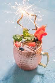 14 best skinny vodka cocktail recipe images on pinterest