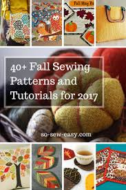 so sew easy free sewing patterns sewing clothes and accessories
