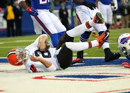 nfl thanksgiving schedule 2014 nfl week 2 preview matchups schedule key players si com