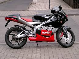 aprilia motocross bike bike oh bike aprilia