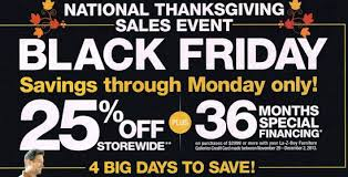 best furniture deals on black friday furniture buying guide and top deals for black friday 2013