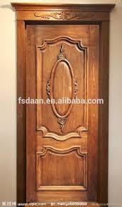 House Single Door Design Indian Style