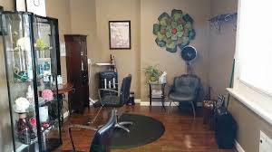 Welcome To Hampton Hair Design Your Local Everett Hair Dresser