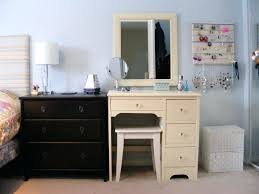 dressing table with mirror and drawers makeup table with drawers bedroom dressing table mirror with drawers