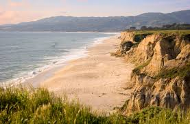 Discover The North Coast Visit California 3 Coastal Gems Worth Discovering In Northern California Minitime