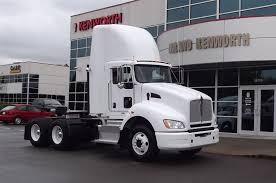 kenworth tractor trailer kenworth trucks