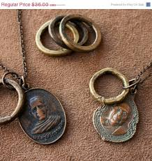 design your own necklace on sale cij buddhist monk necklace design your own made to order
