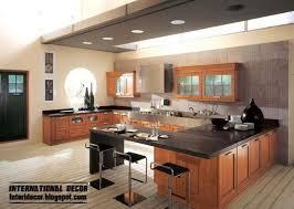2014 kitchen designs eco kitchen cabinets friendly designs with mdf ideas 2014 design mdf