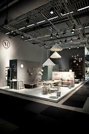 best 25 showroom design ideas on pinterest showroom showroom