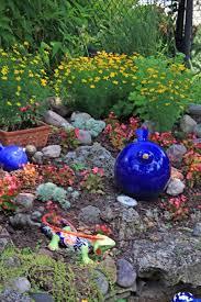 gatsbys gardens jun 11 2012
