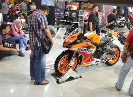 lexus rx200t olx bersiaplah honda sport motoshow segera digelar di mari makassar