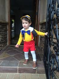Halloween Costume 1 Boy 25 Toddler Boy Halloween Costumes Ideas