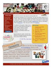 thanksgiving newsletter november 2015 newsletter simplebooklet com