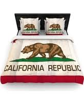 alert amazing deals on california king duvet covers