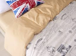 Bedding Sets Ikea by Discount Ikea Bedding Sets 2017 Ikea Bedding Sets On Sale At