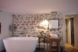 chambre d hote nievre chambre d hôtes n 58g1141 à mhere nièvre morvan
