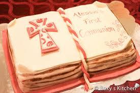 First Communion Cake Decorations First Communion Cake Archives Roxy U0027s Kitchen