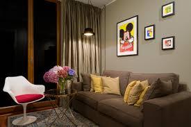 100 pad home design concept gmbh suchergebnis auf amazon de