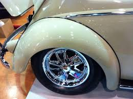822 best vw u0027s images on pinterest vw bugs car and volkswagen