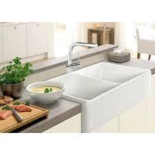 domsjo double bowl sink double bowl apron front sink ivanlovatt com