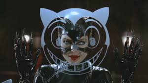 catwoman halloween costume mask catwoman halloween details halloween catwoman pinterest
