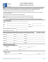 letter of support for professor award edit online fill print