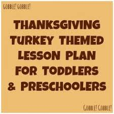 free thanksgiving songs and rhymes for circle time thanksgiving
