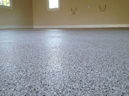Cool Garage Floors by Awesome Garage Floor Coatings Choosing Garage Floor Coatings