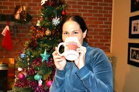 dunkin u0027 donuts mug up contest holiday time dunkinmugup the