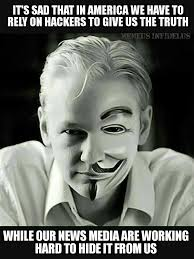Guy Fawkes Mask Meme - more unnecessary guy fawkes mask use from a facebook friend