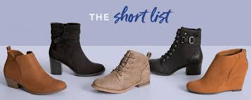 payless ca s boots order payless shoes canada style guru fashion glitz