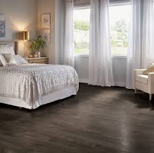 floor ideas for bathroom bedroom bedroom floor square large flooring guide armstrong