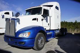 2008 kenworth truck kenworth t660 sleepers for sale