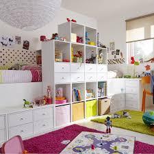 meuble de rangement chambre fille beau meuble rangement chambre ado avec rangement chambre fille