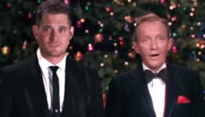 airdate michael buble u0027s christmas in hollywood u2013 tv tonight