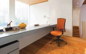 amenagement bureau design la société rogé mobilier de bureau à lille dans le nord 59
