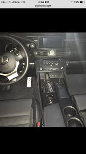 lexus 400h for sale richmond va pic of your 3is right now page 297 clublexus lexus forum