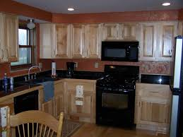 Kitchen Design Oak Cabinets by Furniture Kitchen Paint Colors With Oak Cabinets Benjamin Moore