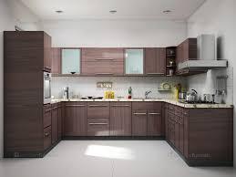kitchen design ideas u shaped kitchen design ideas pictures from