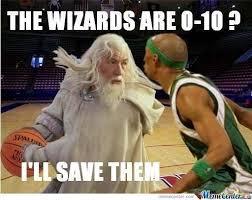 Wizard Memes - washington wizards memes best collection of funny washington