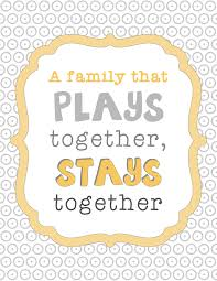 quotes about family family together quotes family together quotes odeon