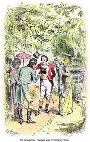 pride and prejudice pemberley pride and prejudice jane austen